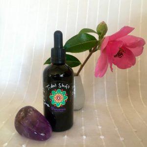 Menopausal health Herbal medicine Hokitika west coast